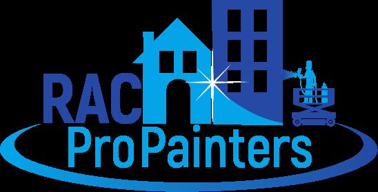 RAC Pro Painters